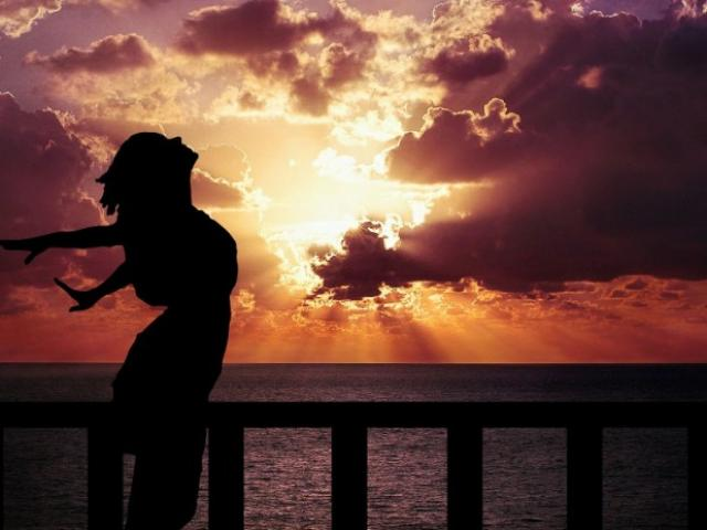 Améliorez votre vie en réapprenant  à respirer au quotidien !